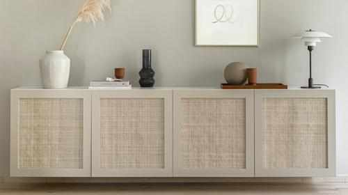 furniture ikea cookie cutter cabinets