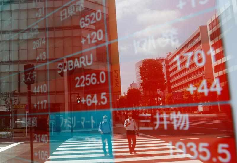 futures asia reuters economy