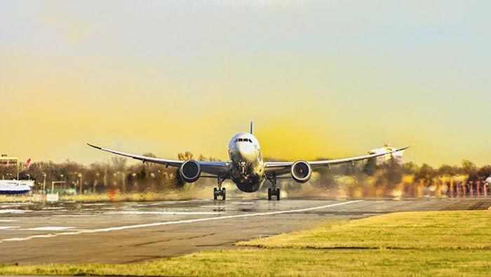 g20 iata tourism travel european