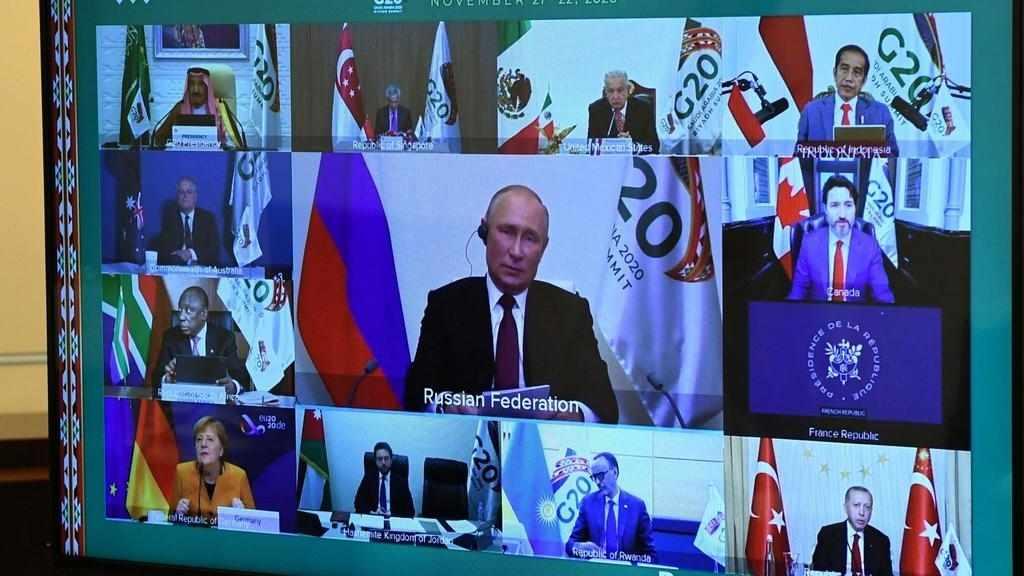 g20 leaders global fair distribution