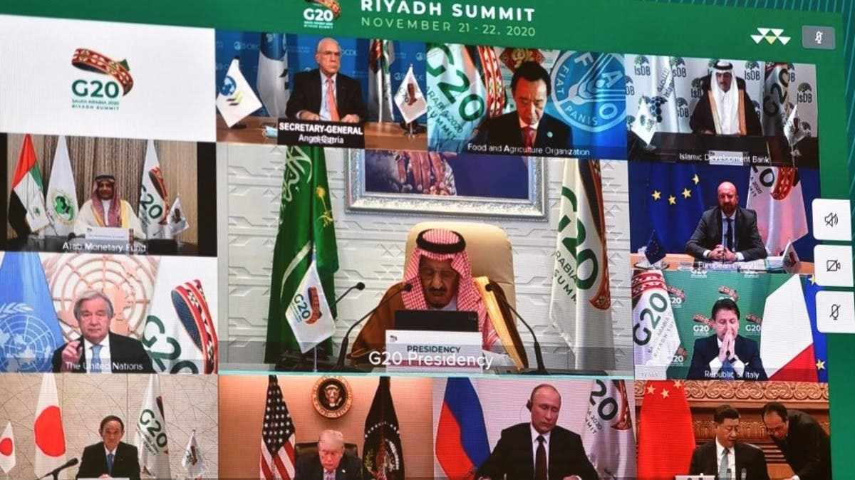 g20 riyadh leaders text communique