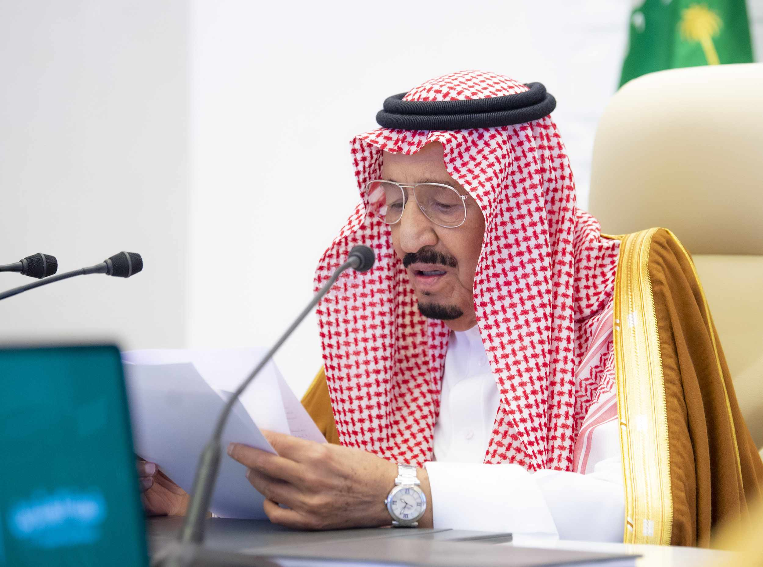 g20 saudi-arabia planet king salman