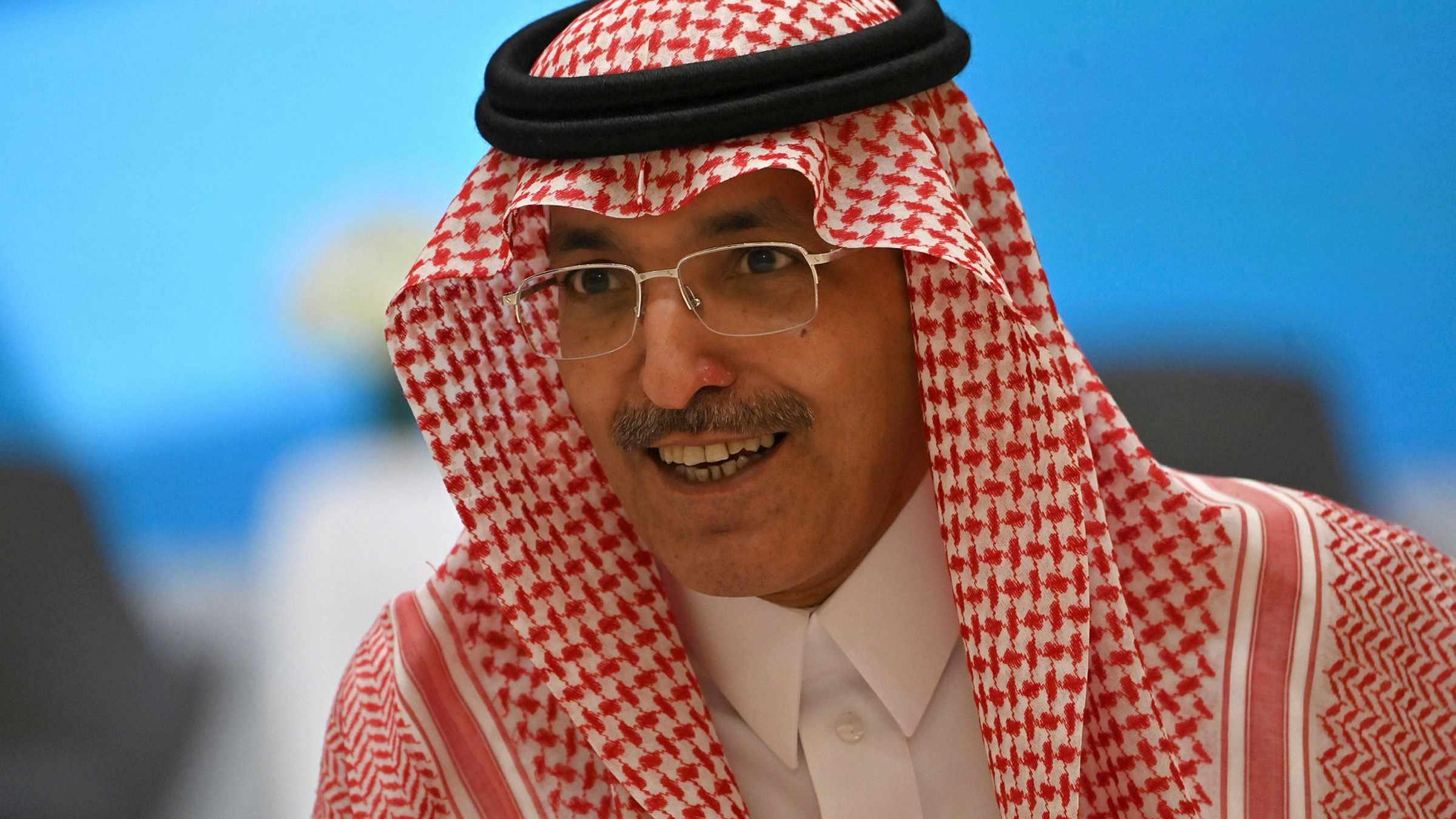 g20 saudi poorer nations