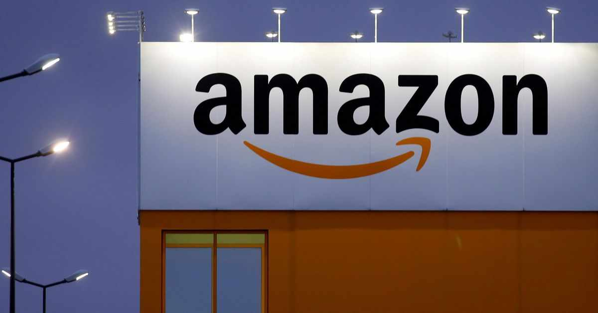 g7 amazon countries tax sources