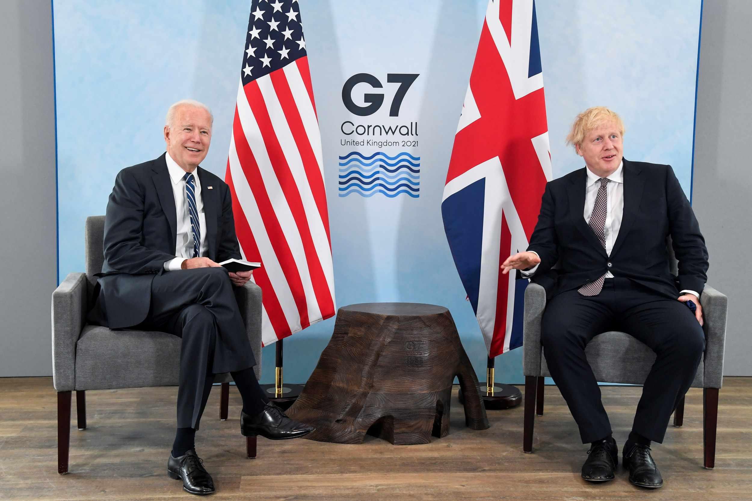 g7 biden summit joe updates