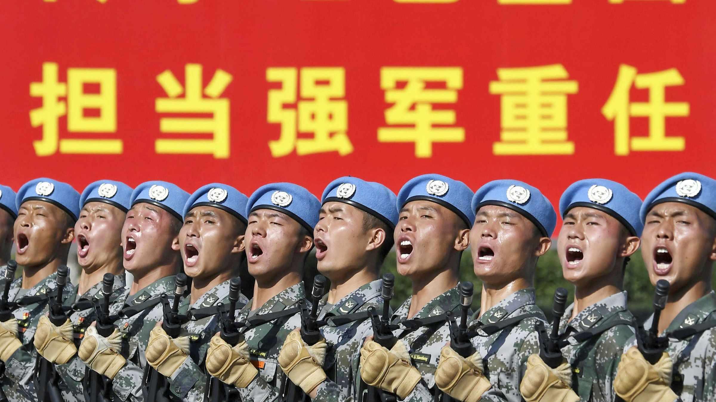g7 china australia support wto