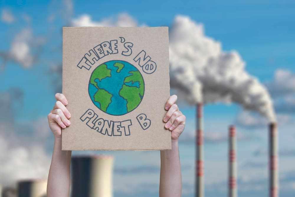 g7 climate economies study countries