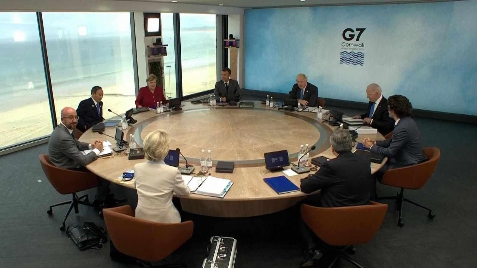 g7 covid mistake financial crash