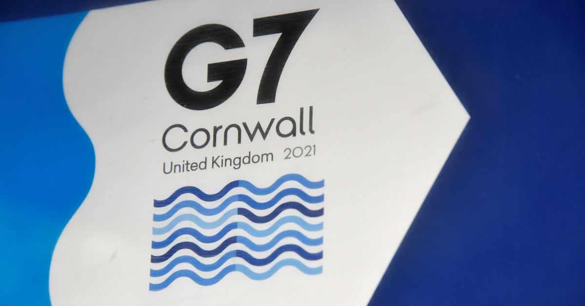 g7 imf covid nations
