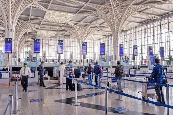 gaca airfares flights international summer