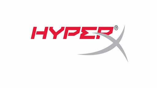 gaming ces console gear hyperx