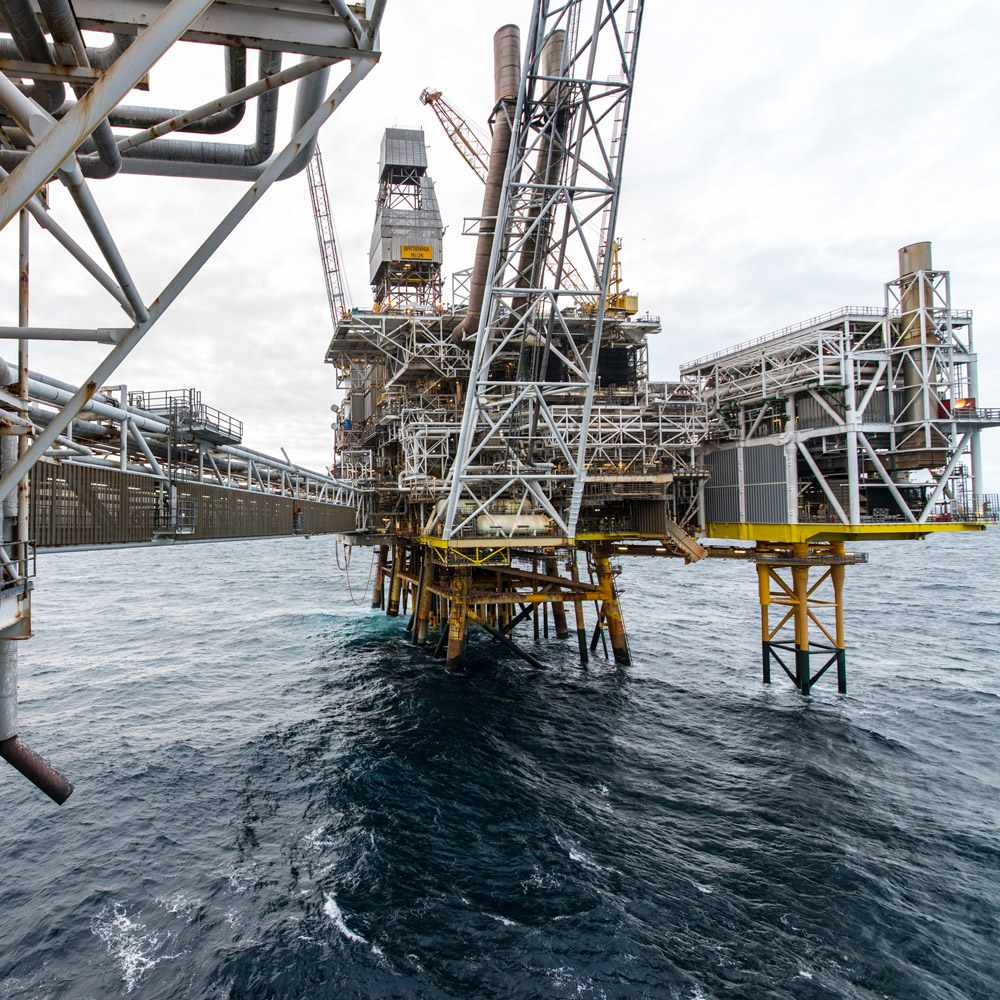 gas, oil, electrification, oga, offshore,