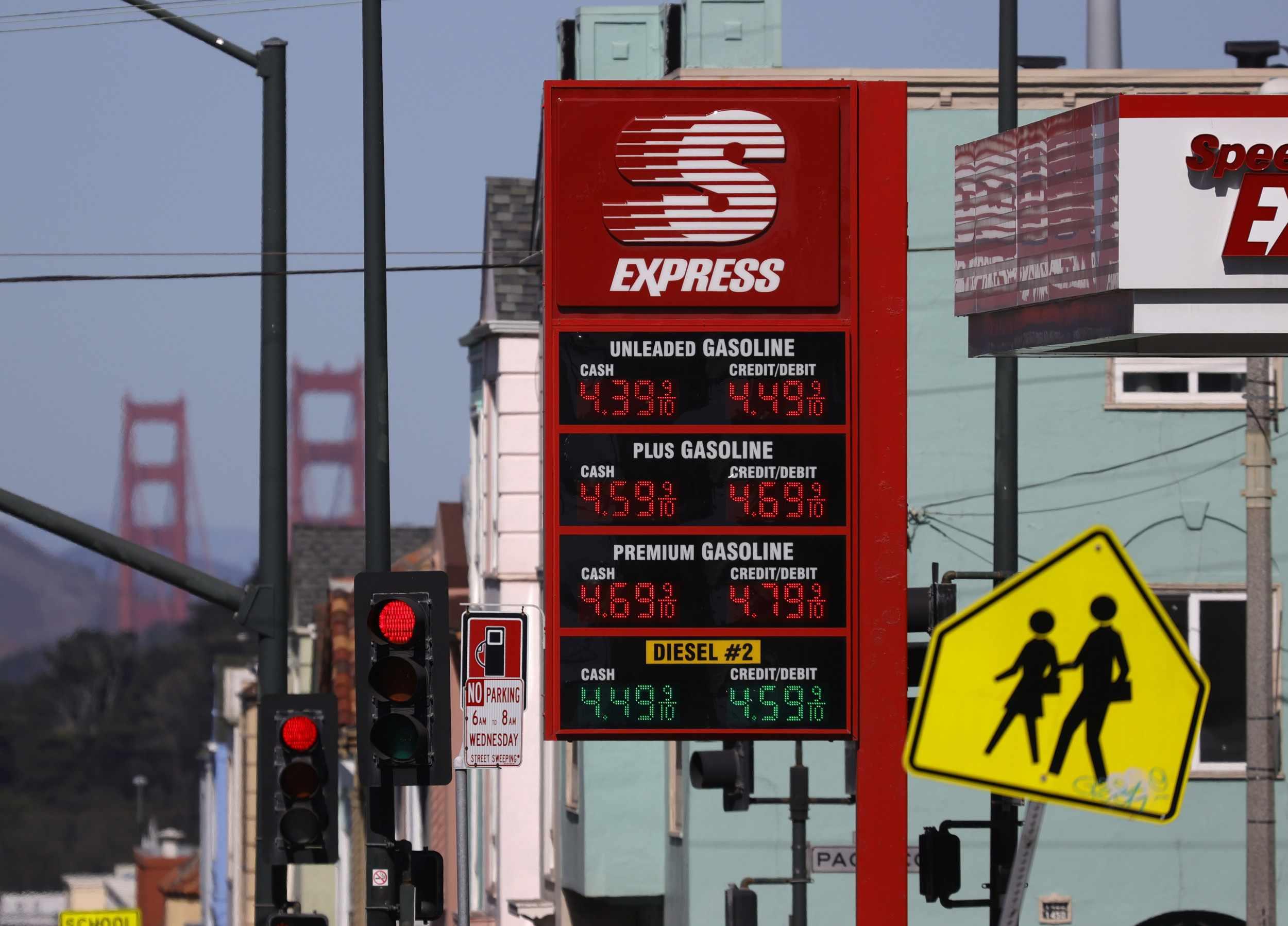gas, video, prices, joe, biden,
