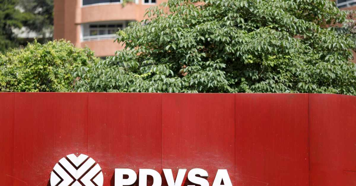 gasoline, subsidized, venezuela, oil,