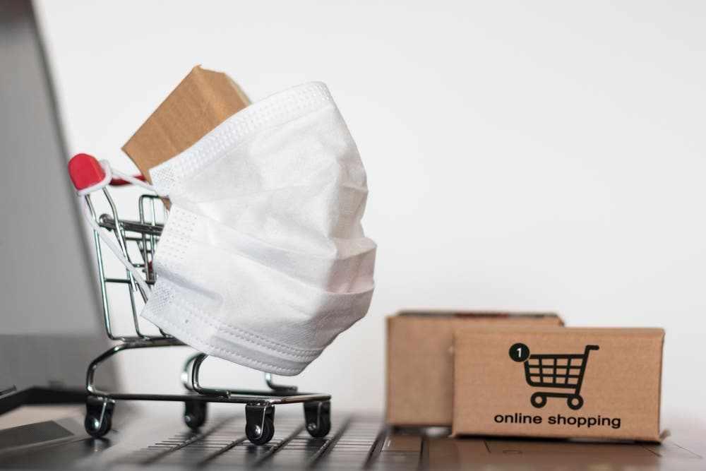 gcc commerce profits media online