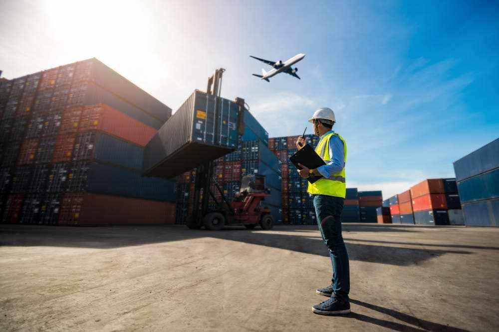 gcc export companies growth reconciliation