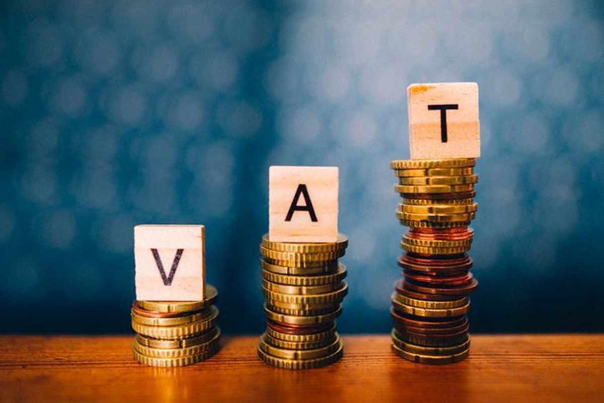 gcc tax landscape significant shift