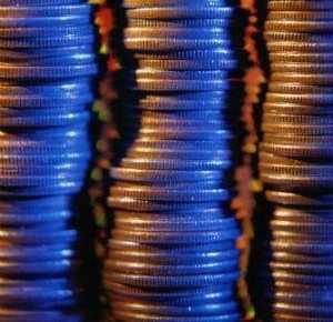 gcc wealth management industry outlook