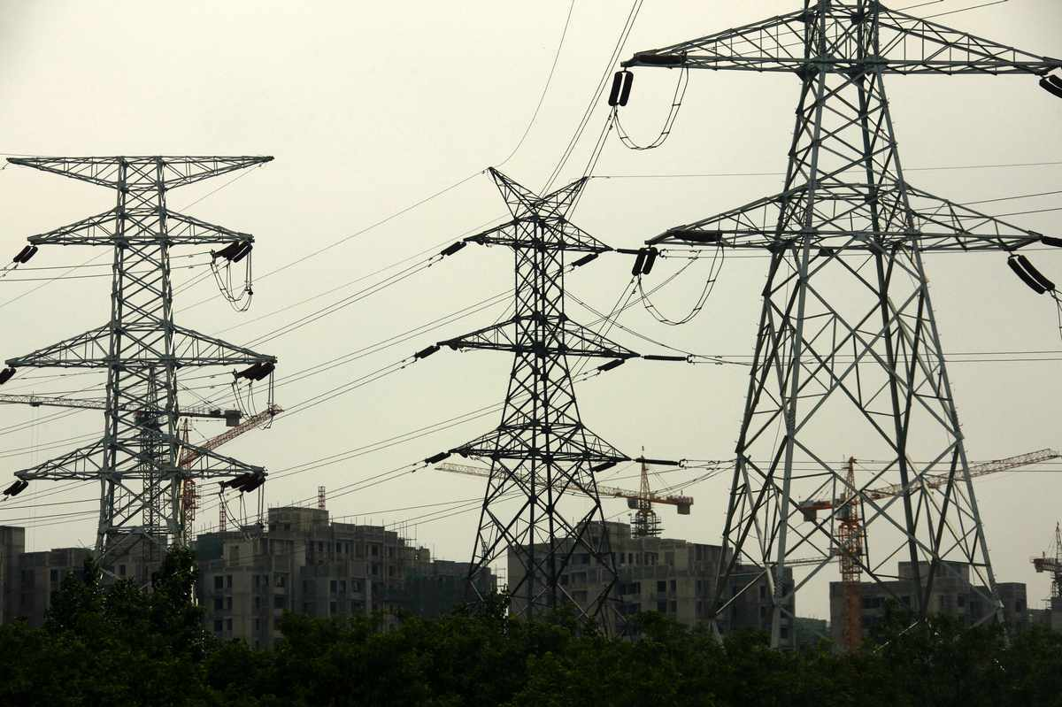 germany forecast electricity consumption altmaier