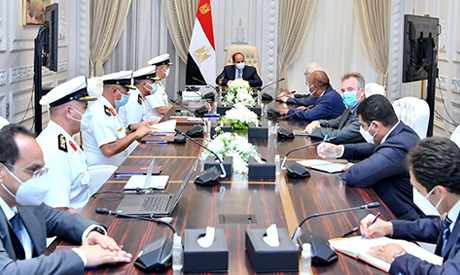 germany maritime industries sisi developing