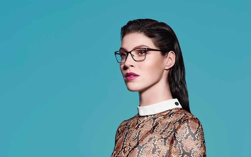 glasses, pair, perfect, them, too,