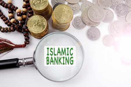 global sukuk islamic finance grow