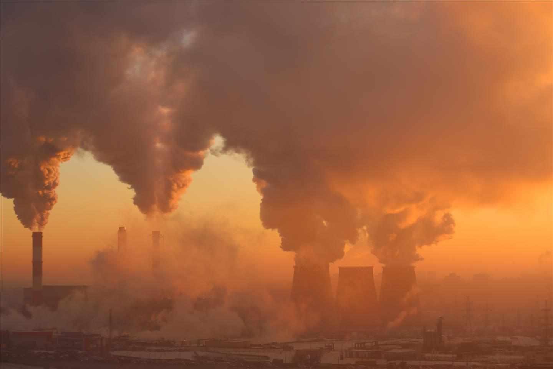 global, world, cop, emissions, agreement,