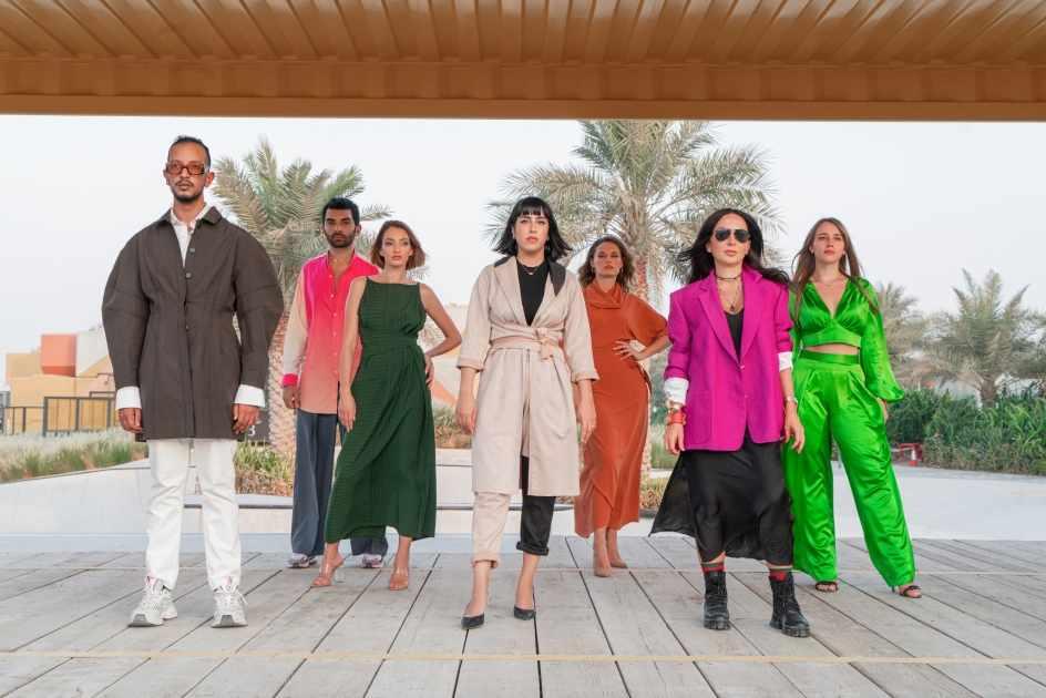 godaddy, fashion, entrepreneurs, arab, creative,