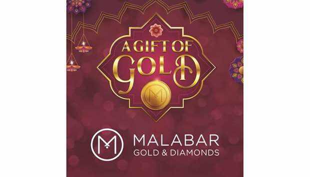 gold, malabar, jewellery, purchase, diamond,