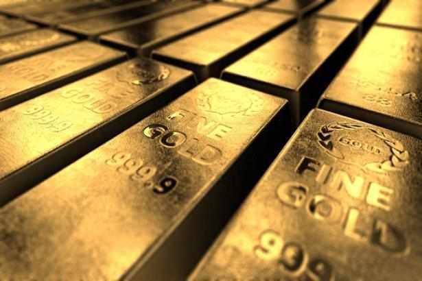 gold markets forecast market bearish