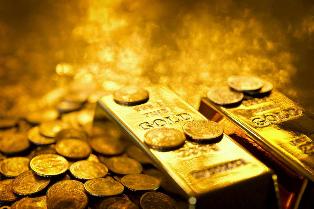 gold meme stocks trade expense