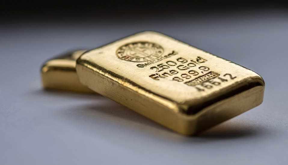 gold ounce 0