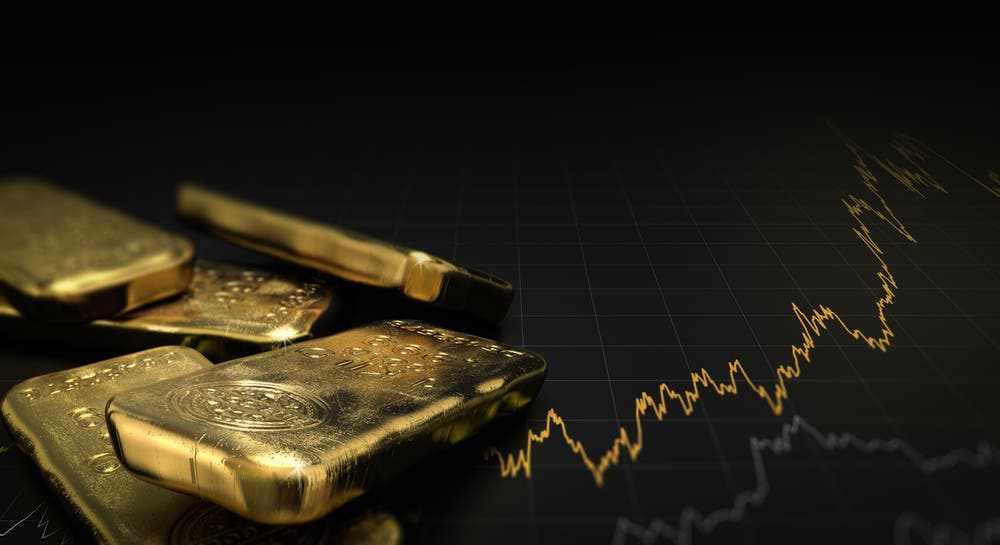gold ounce gram
