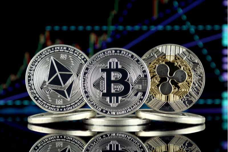gold, palantir, crypto, purchase, golden,