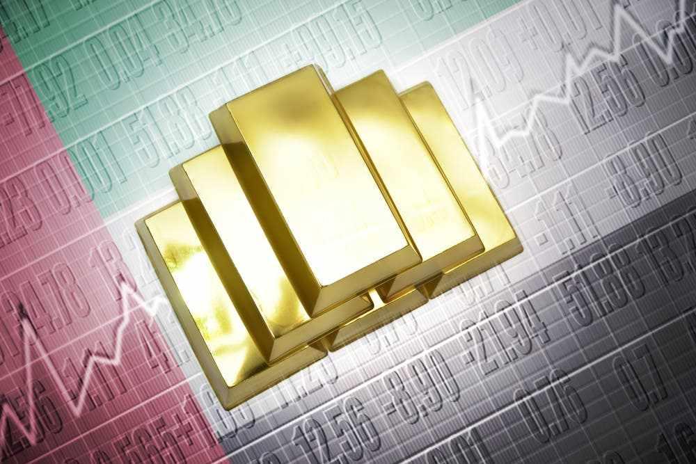 gold, state, uae, illicit, switzerland,