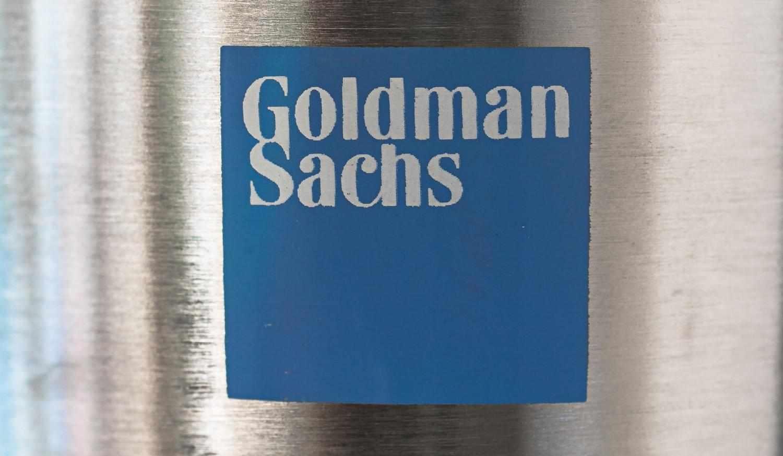 goldman crypto cryptocurrency fraud