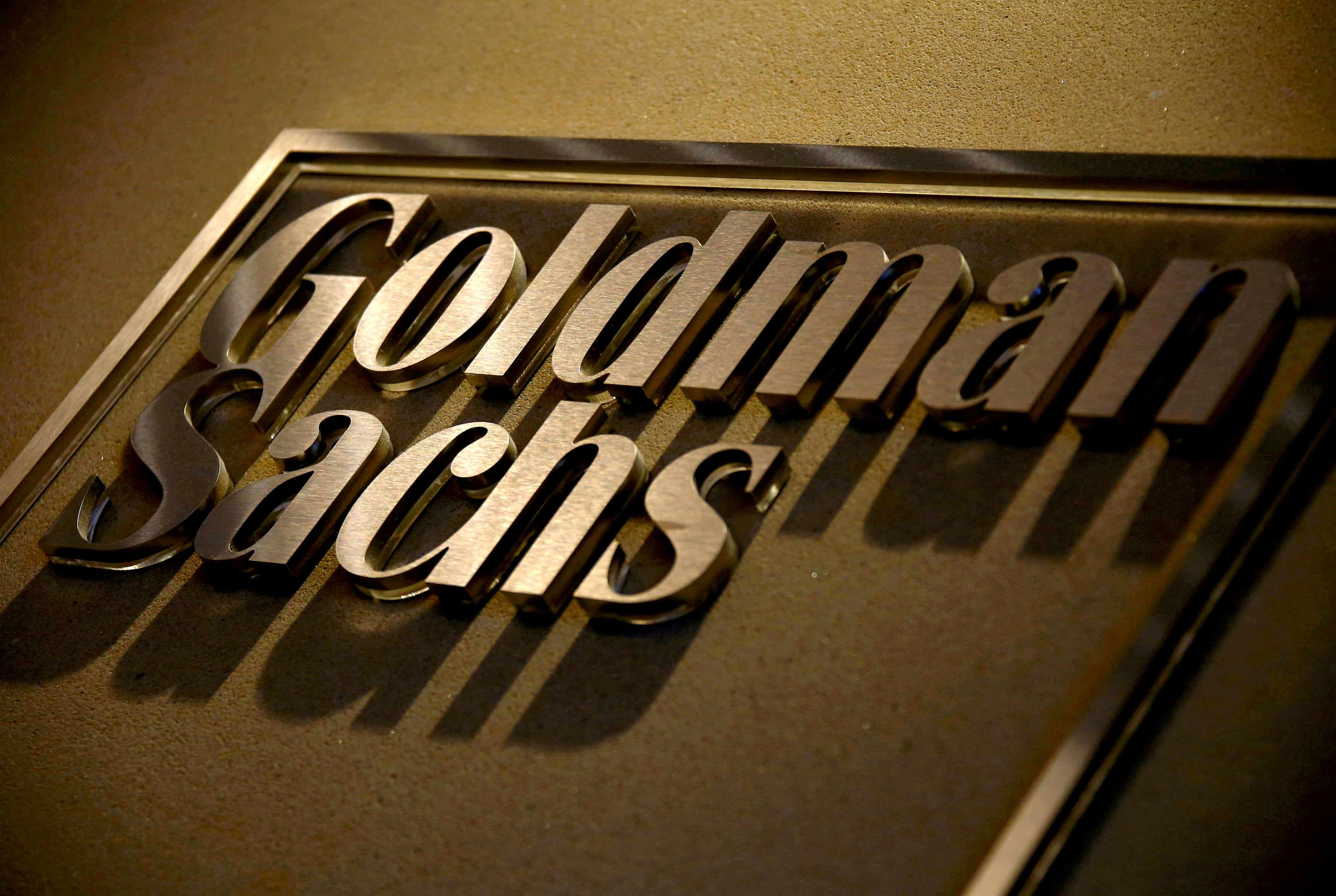 goldman, denis, coleman, cfo, stephen,
