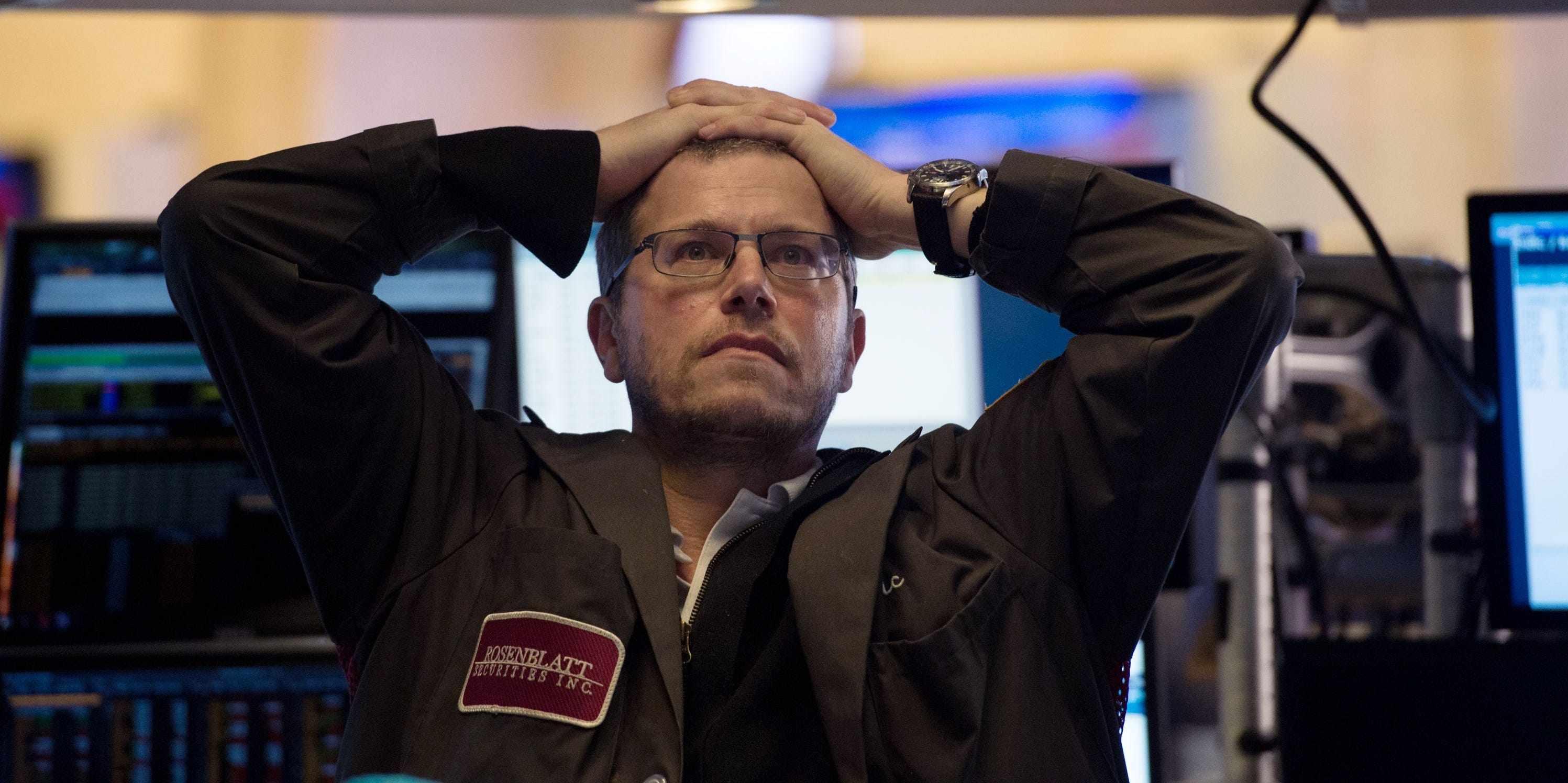 goldman gains companies capital past