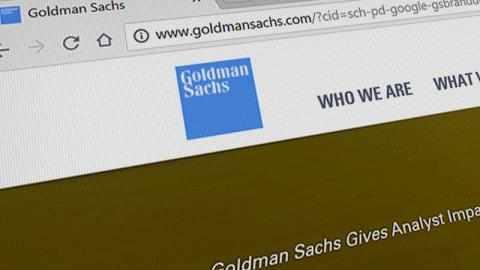 goldman, payment, american, express, sachs,