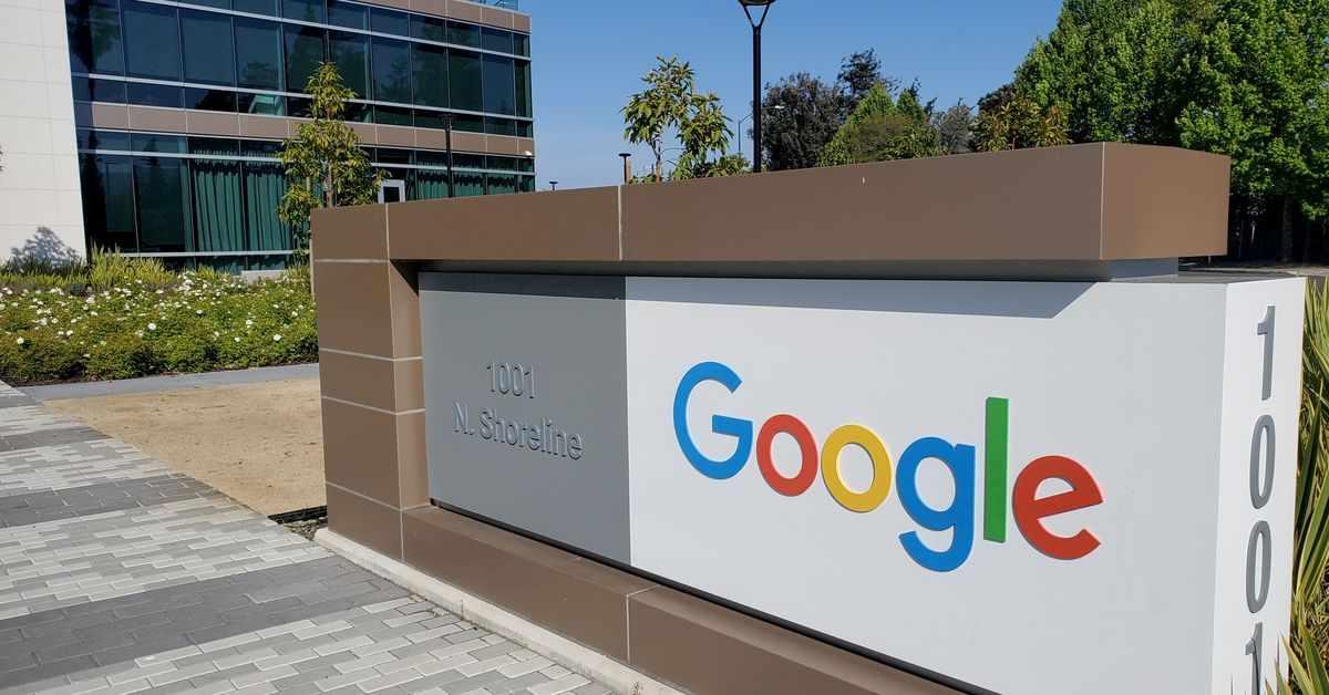 google, company, traffic, credits, combat,