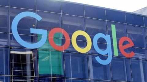 google, heating, lights, traffic, nest,