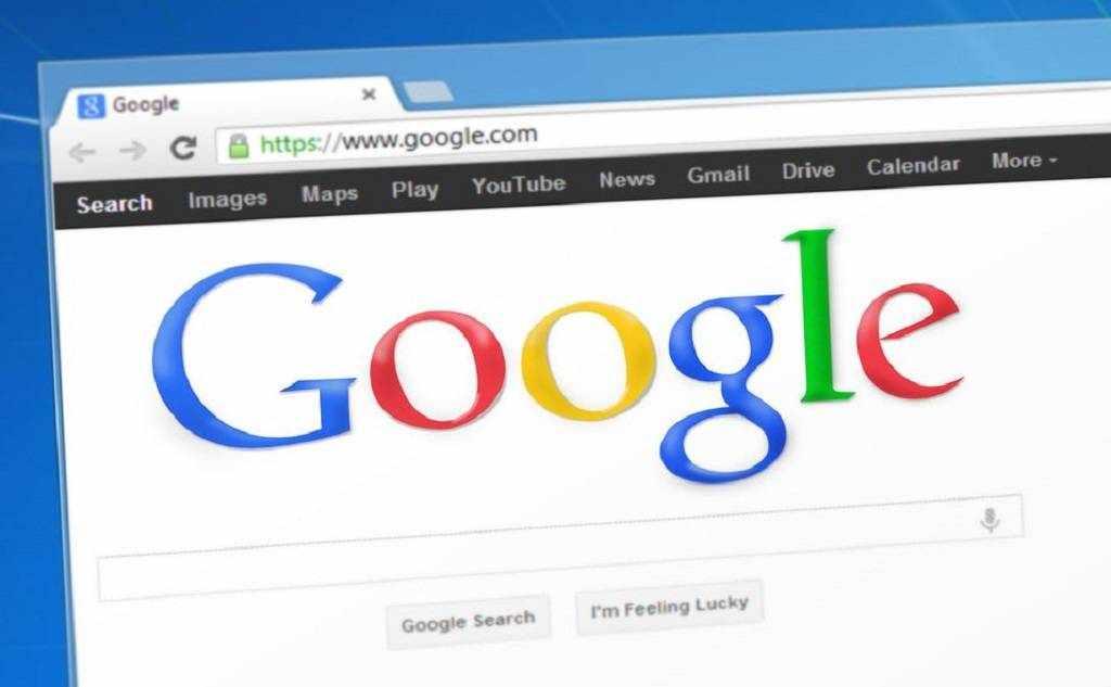 mena google initiative