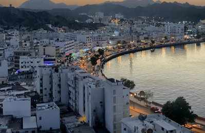 governorate, oman, smes, asharqiah, south,