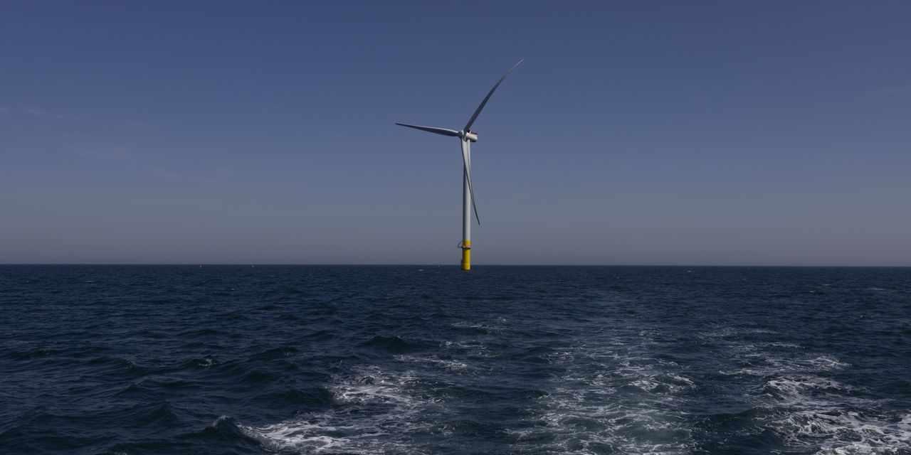 green finance mainstream trillions global