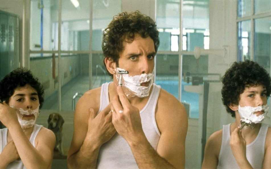 grooming, skincare, tips, skin,