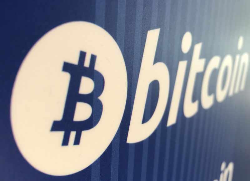growing investor lyn alden bitcoin