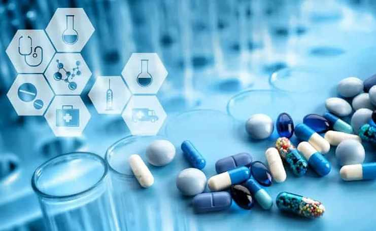 growth, covid, demand, pharmaceutical, commerce,