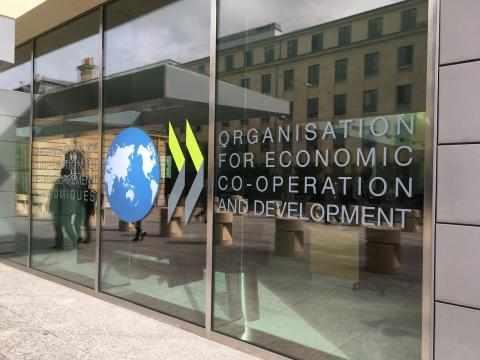 growth, report, saudi, gdp, global,