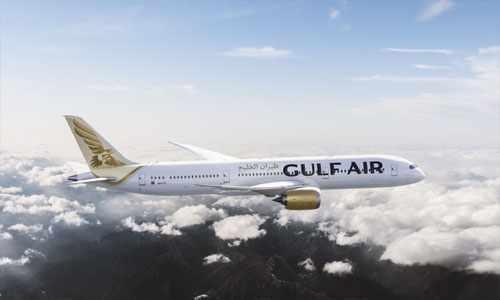 gulf bahrain gulf-air launch singapore