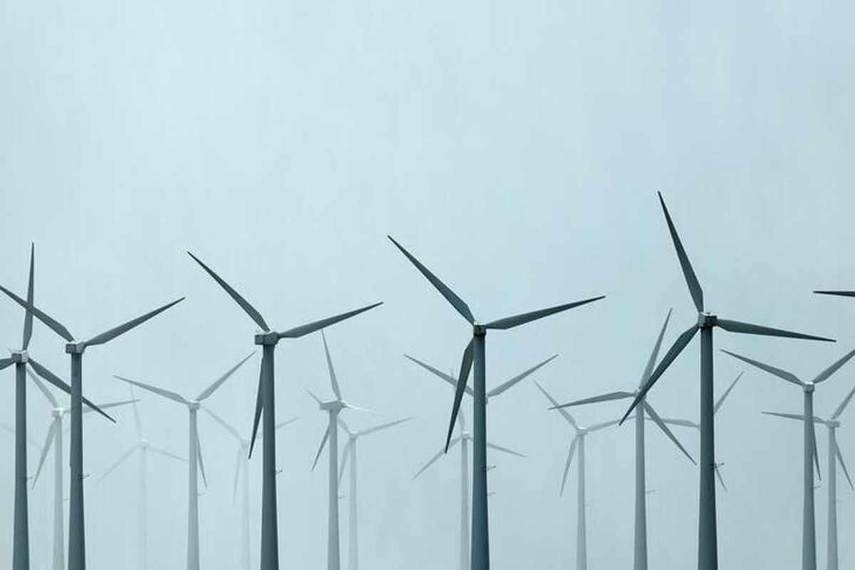 gulf energy wind mexico explores